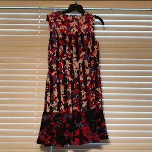 Peter Pilotto XS dress